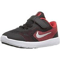 Kids' Revolution 3 (TDV) Running Shoes