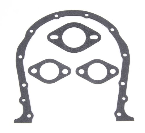 Trans-Dapt 4365 Timing Cover Gasket ()