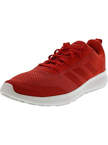 Scarlet Cf Red Race Adidasdb1457 Homme Element Core nYUTnqa6