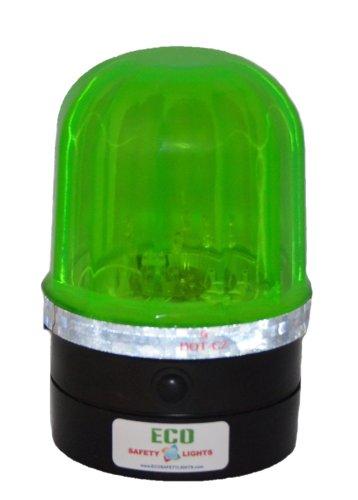 Eco Green Led Lights