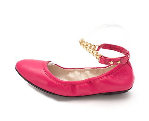 Haan Womens Electra Flats CH1800 Closed Ballet Strap Toe Cole Ankle S1xvwaq1d