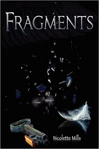 Book Fragments