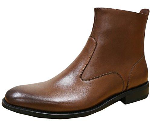 Giorgio Brutini Mens 66.014 Boot Tan