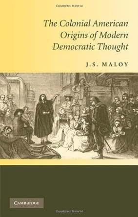 les origines philosophiques du libéralisme