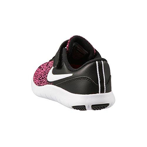 noir garçon Chaussures Contact de PSV Flex Trail Nike WxFZO0wSqc