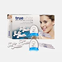 Deals on Truewhite Charcoal Two-Person Whitening System