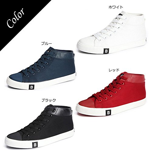 Donna Easy Glitter DisC3 E0VPBSC3M27 Jeans Basket Leath Sneaker Versace zqnvEZOxwF