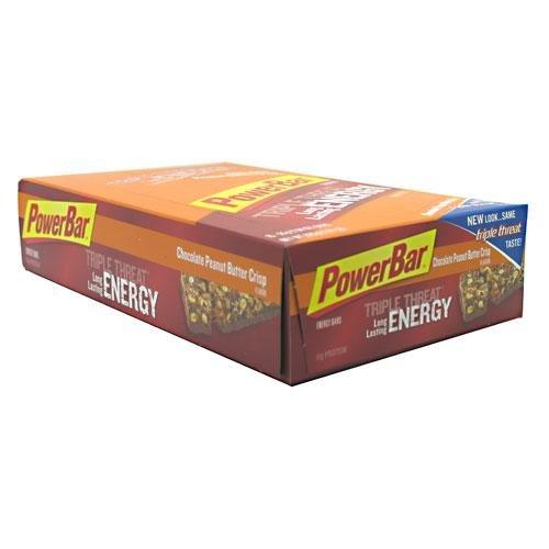 powerbar-triple-threat-chocolate-peanut-butter-crisp-box-of-15