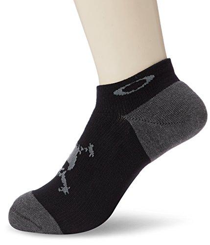 [オークリー] Skull TECH Sock 4.0 メンズ 99494JP-02E