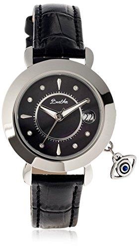 bertha-womens-bthbr5302-iris-black-leather-watch