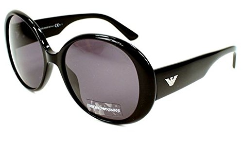 Brand Name Sunglasses: Amazon.com