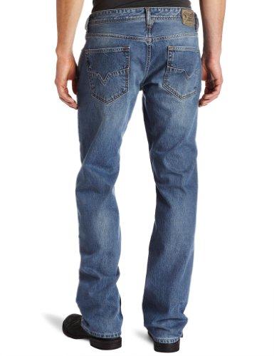 Jeans- Larkee 0073P - Diesel