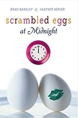 Scrambled Eggs at Midnight Paperback