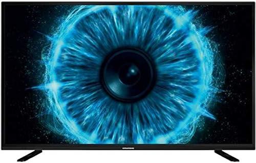 Televisor GRUNDIG 49VLX8720BP: Amazon.es: Electrónica