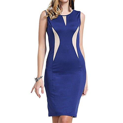 tobyak-womens-sleeveless-ol-crewneck-splicing-bodycon-pencil-midi-dresses-navylarge-fashion-style