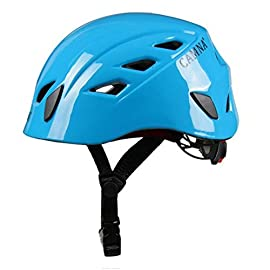 Outdoor Helmet Rock Climbing