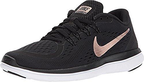 Womens Nike - 3