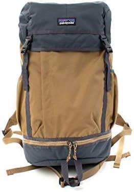 [パタゴニア]Patagonia Arbor Grande Pack 28L アーバー グランデ パック 47971 バックパック リュック Corlander Brown [並行輸入品]