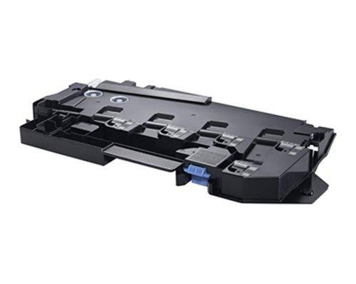 Caire(TM) Waste Toner Container Compatible Dell H625cdw, Dell H825cdw, Dell S2825cdn, Dell 8P3T1 Dell H625, Dell H825, Dell S2825 printer (S2825: WT) Photo #2