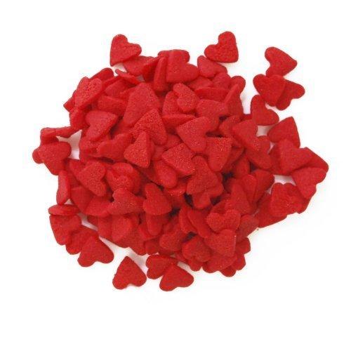 Edible Confetti Sprinkles