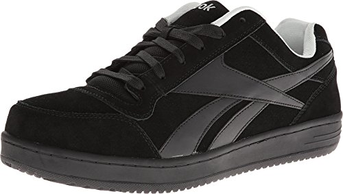 Womens Safety Shoes - 3