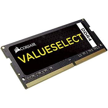 Amazon.com: Crucial 16GB Single DDR4 2133 MT/s (PC4-17000 ...