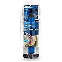 Camco 36003 Hand Pump Kit