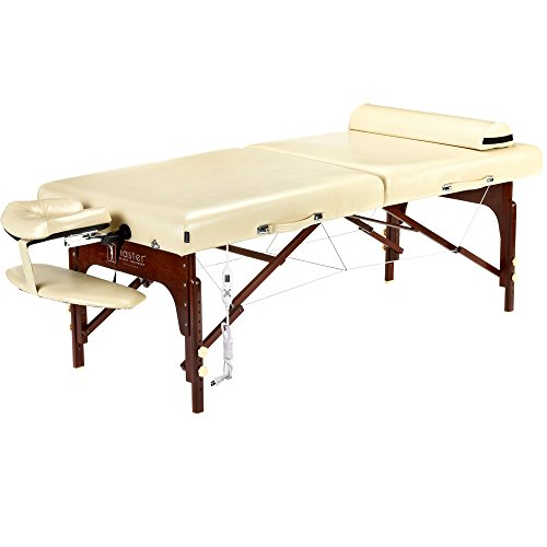 Master-Massage-30-Saxon-LX-Therma-Top-Portable-Massage-Table-Package