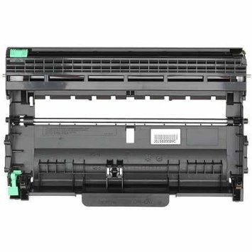 100 Brand Brother DR720 DR 720