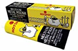 Hotspot 240010 Metal Polish Multi Use by Hotspot