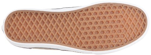 Vans LPE - Zapatillas de skate unisex Purple Velvet/Dune