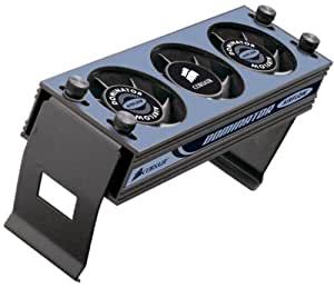 Corsair Memory Airflow Fan