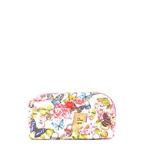 Dolce & Gabbana Shoe Bag - Bag Dolce & Gabbana