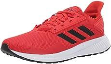 huge discount 3e9cb 1768c adidas Mens Duramo 9