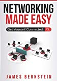 Networking Made Easy: Get Yourself Connected