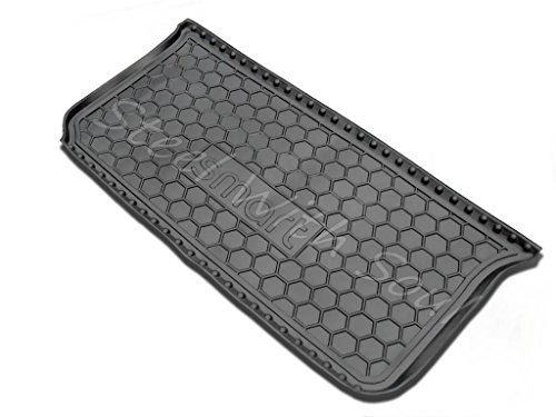fully-tailored-rubber-cargo-mat-trunk-boot-liner-for-smart-fortwo-w451-2nd-gen-2007-2014