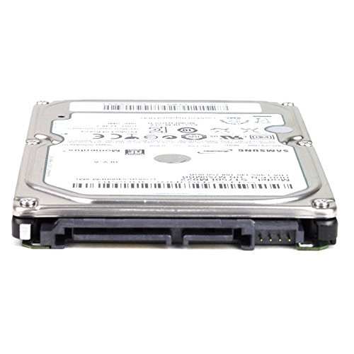 (Samsung SpinPoint ST750LM022 750GB SATA/300 5400RPM 8MB 2.5 Hard)