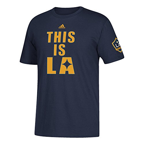 mls-los-angeles-galaxy-adult-men-secondary-jersey-hook-s-go-to-tee-small-collegiate-navy
