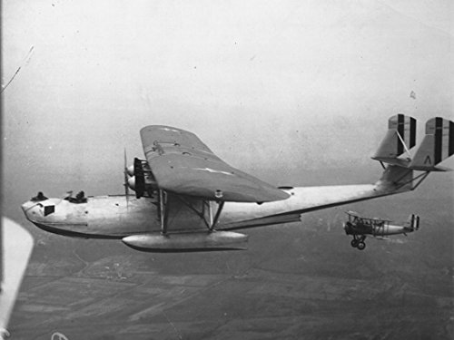consolidated-xpy-1-admiral-flying-boat-prototype