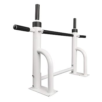 Einstellbare Power Twister Hydraulikdruck Brust und Arm Builder einstellbare Kraft Trainer Pull Exerciser Fitness Trainingsger/ät Fitnessger/äte