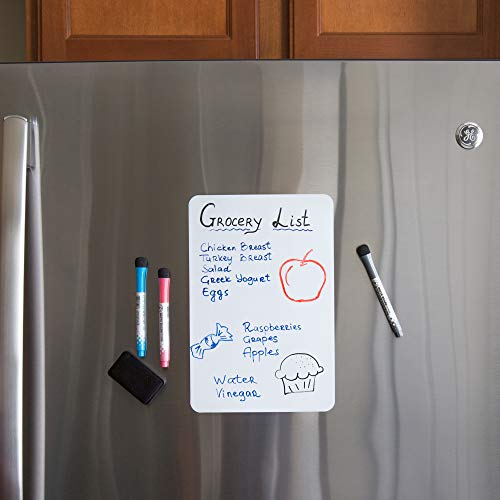 Buy mini refrigerators reviews