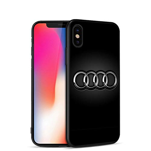 audi phone case iphone 7