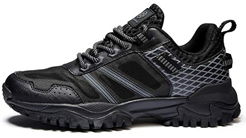 Eagsouni Men's Cross Training Shoes