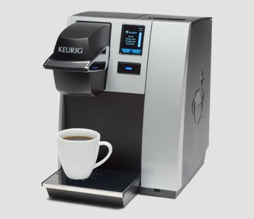 41sQ2leE tL How Do You Use A Keurig Single Cup Coffee Maker