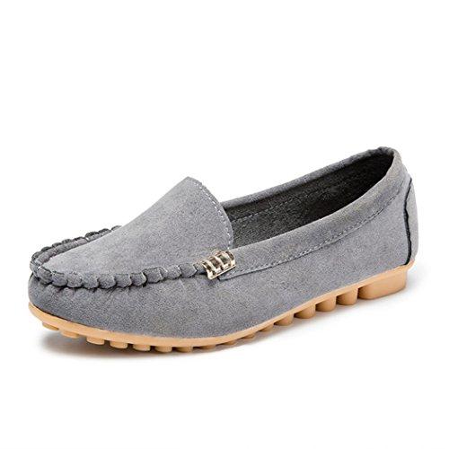 wok shoes - 6
