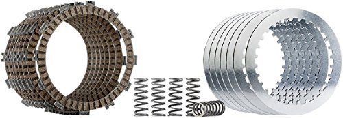 Hinson Clutch Components FSC357-8-001 FSC Clutch Kit (Fiber and Steel Plates with Springs)
