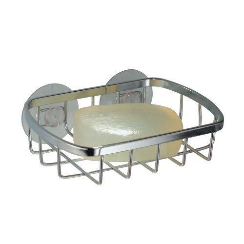 Resin Shower Trays - 9