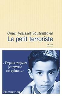 Le petit terroriste, Souleimane, Omar Youssef