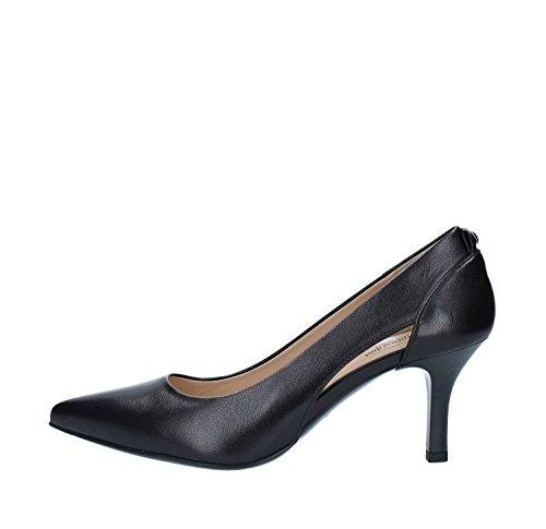 Nero Giardini Decollete Black P805521de Women FFBAqwX