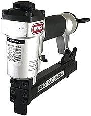 MAS Air Stapler 1416 - 2725602600103